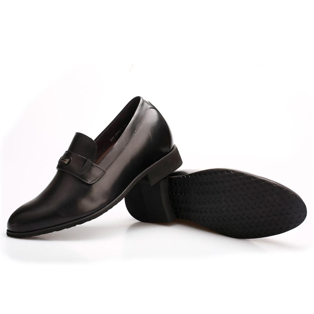 2015新款增高鞋330K02-1
