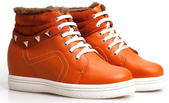 男人送女人鞋子有