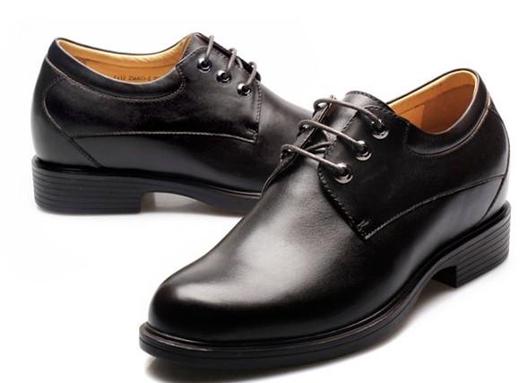 高哥 增高鞋/高哥增高鞋