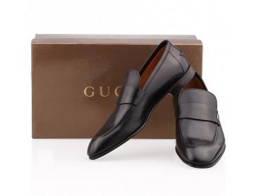 古驰gucci2014新款男鞋