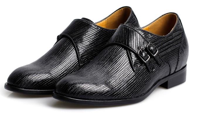 鞋子顶面素描图片素材