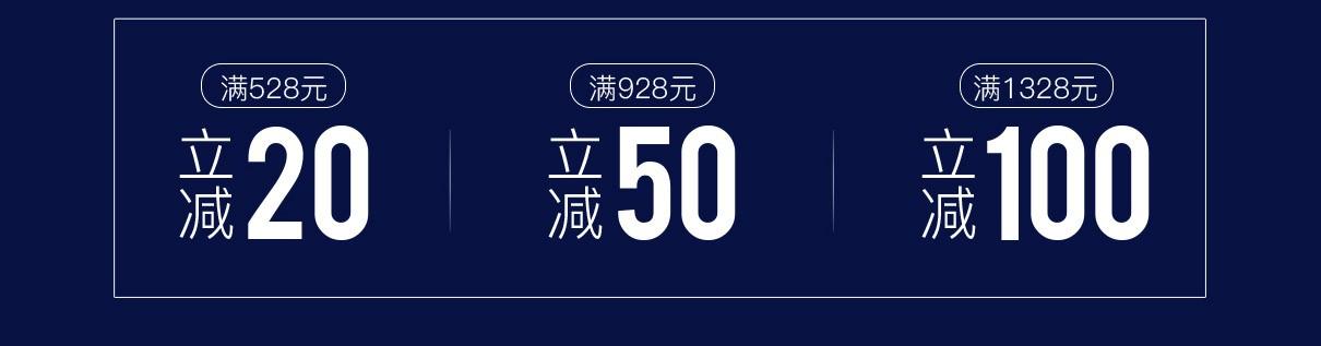 何金昌内增高男鞋2017秋冬新款