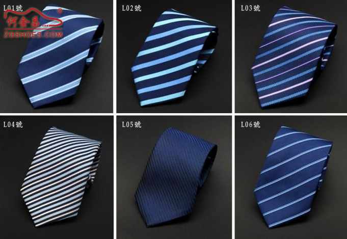 。领带的打法图解,将以图文并茂的形式具体讲解领带怎么打才最绅士、型男。  准备材料:一条男士领带 具体步骤: 【一】平结 Plsin Knot 平结是男士们最喜欢的一种打法,各种材质的领带都适合。真丝领带的结型下方会形成一个凹洞,可以让它起到使二边均匀对称的作用。  【二】双环结 Double Knot 面料细致的领带,采用双环结的打法具有一种时尚感。爱时尚的青年人更喜欢。  【三】四手结 The four-inhand Knot 当某天,穿上一款浪漫西服的男士,急需要一条领带。而且采用四手结的打法,容易