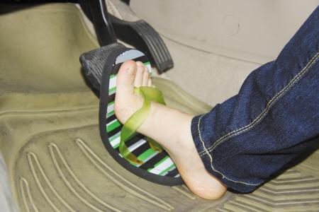 乐昂内增高鞋